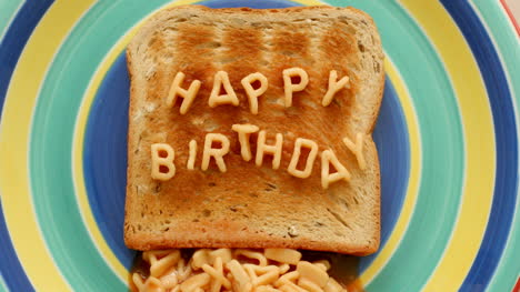 Happybday-Toast0
