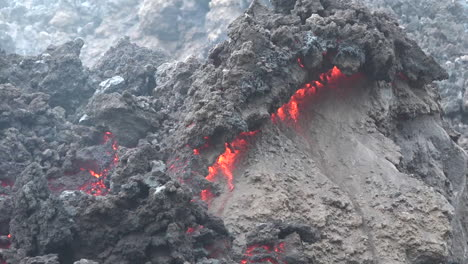 Lava-flows-from-the-Cabo-Verde-volcano-erupts-on-Cape-Verde-Island-off-the-coast-of-Africa