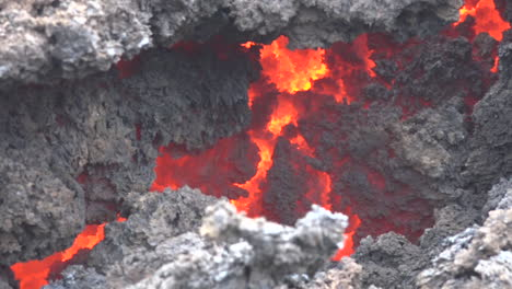 Red-hot-lava-flows-from-the-Cabo-Verde-volcano-erupts-on-Cape-Verde-Island-off-the-coast-of-Africa
