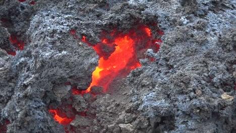 Red-hot-lava-flows-from-the-Cabo-Verde-volcano-erupts-on-Cape-Verde-Island-off-the-coast-of-Africa-1