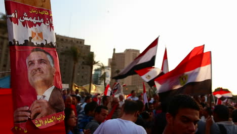 Crowds-gather-in-Tahrir-Square-in-Cairo-Egypt-6