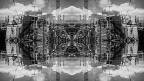 London-Aldwych-Abstract-4K-03