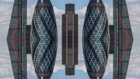London-Aldwych-Abstract-4K-11