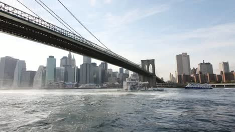Brooklyn-Bridge-02