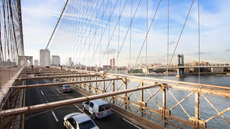 Brooklyn-Bridge-Cars-02