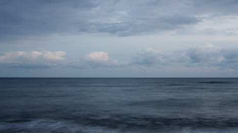 Clouds-Over-Sea