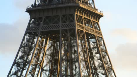 Eifel-Close-Up