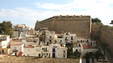 Ibiza-Town-Rooftops