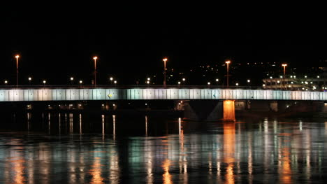 Linz-Bridge-Lights-00