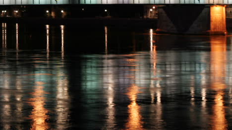 Linz-Bridge-Lights-01