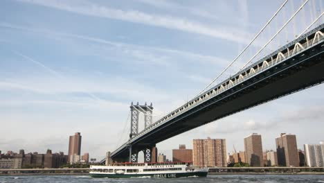 Manhatten-Bridge-02