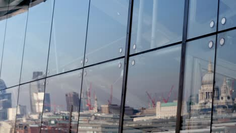Oxo-Tower-Reflect-01