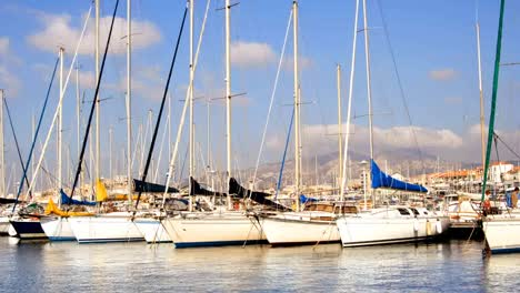 Pointe-Rouge-Yachts0