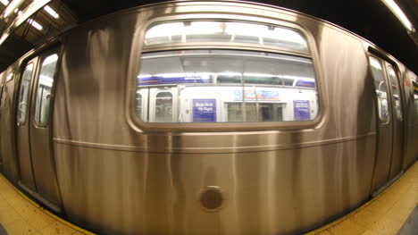 Subway-Train1