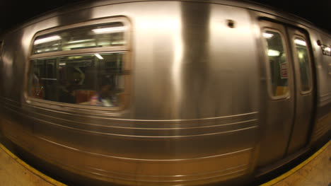 Subway-Train2