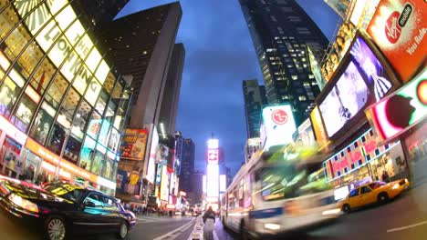 Times-Square-Night-01