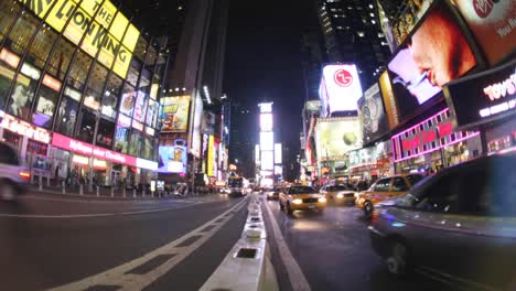 Times-Square-Night-02