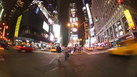 Times-Square-Night-03