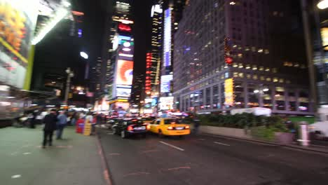Times-Square-Spin