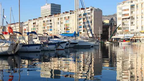 Toulon-Port3