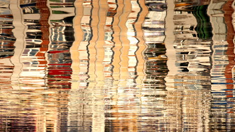 Toulon-Port-Reflection2