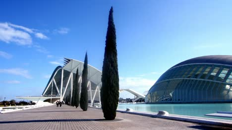 Valencia-Science-01