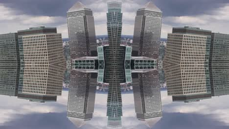 Docklands-Kaleidoscope-4K-11