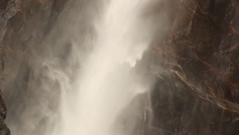 The-Power-And-Energy-Of-This-Waterfall-Is-Aweinspiring