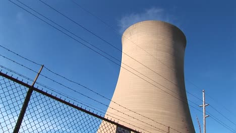 Nuclear-Power-Plants-Generate-Twenty-Percent-Of-The-Electricity-Produced-In-The-United-States