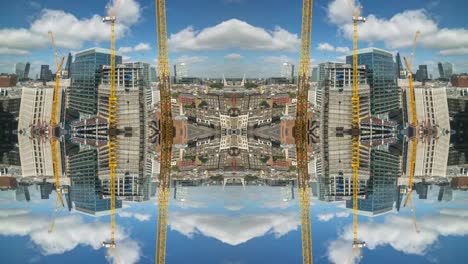 London-Aldwych-Abstract-4K-00