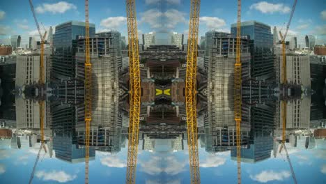 London-Aldwych-Abstract-4K-01