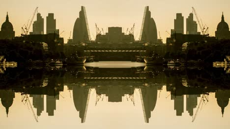 London-Aldwych-Abstract-4K-15