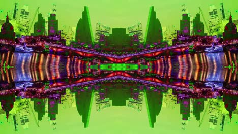 London-Aldwych-Abstract-4K-16