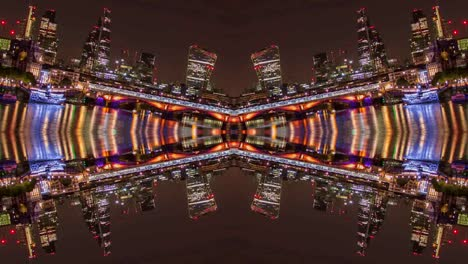London-Aldwych-Abstract-4K-17