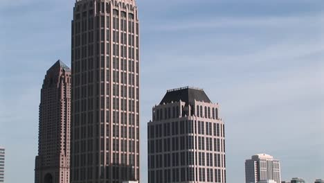 Panup-To-One-Of-Atlanta\-S-Tallest-Buildings