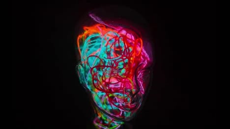 Glass-Head-Leds-4K-00
