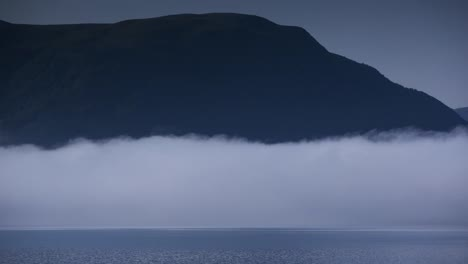 Norway-Cloud-Floating-4K-05