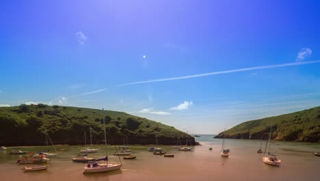 Solva-Colourful-4K-00