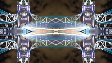 Tower-Bridge-Abstract-4K-00