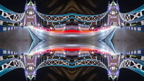 Tower-Bridge-Abstract-4K-01