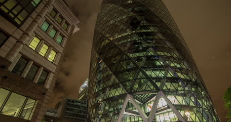 Gherkin-Night-4K-00