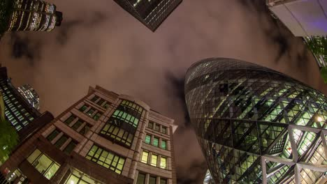 Gherkin-Night-4K-02