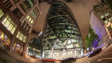 Gherkin-Night-4K-03
