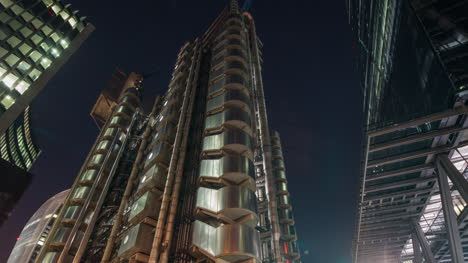 Lloyds-Night-4K-04