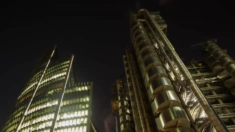 Lloyds-Night-4K-05