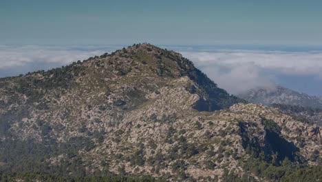 Mallorca-Above-Clouds-4K-01