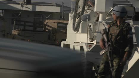 UN-peacekeeper-troops-guard-the-Presidential-Palace-in-Haiti-following-the-earthquake