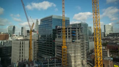 London-Aldwych-View-Cranes-4K-00