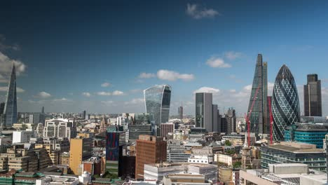 London-Aldwych-View-Sunshine-4K-07