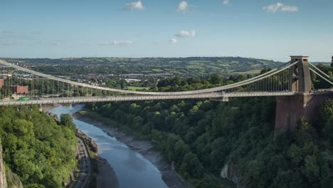 Clifton-Bridge-4K-01
